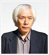 セニョール佐藤(佐藤英男)